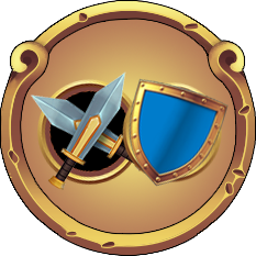 File:ButtonChampionShield.png