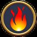 FireDamage