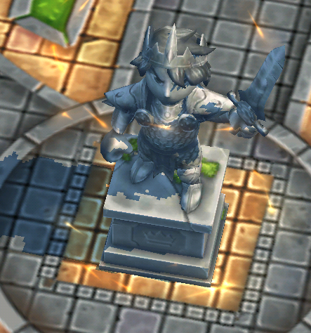 File:Fresh-Statue.png