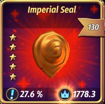 ImperialSeal
