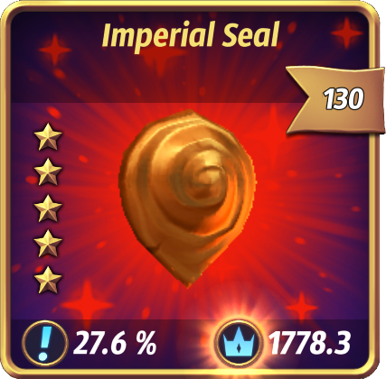 File:ImperialSeal.png