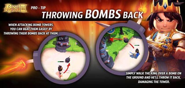 File:Pro Tips - Bomb.jpg