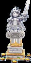 StatueOfGlory