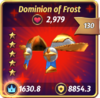 DominionofFrost