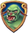 File:IconOgre.png