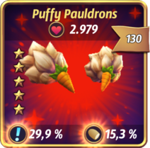 PuffyPauldrons