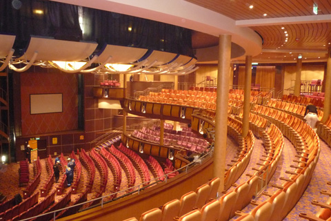 File:Allure-of-the-Seas-Shipyard-Theater.jpg
