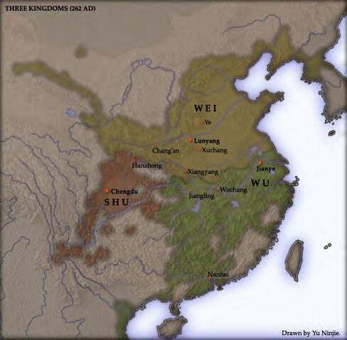 File:China 5.jpg