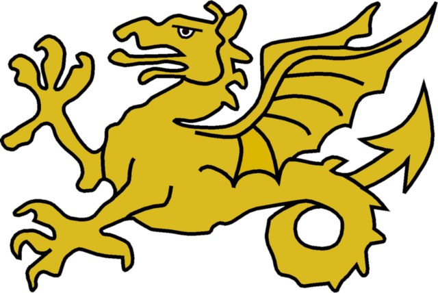 File:Wyvern of Wessex.png