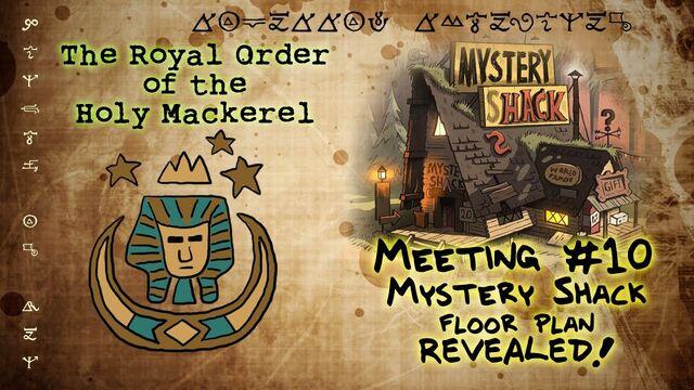 File:Meeting10-mystery-shack-floor-plan-revealed-thumb.jpg