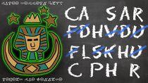 CodeCracking101 01-caesar-cipher-thumb