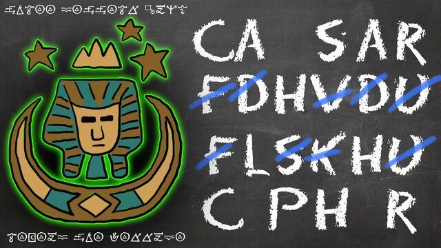 File:CodeCracking101 01-caesar-cipher-thumb.jpg