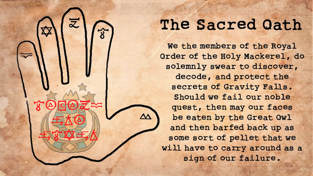 File:The-Sacred-Oath.PNG