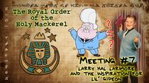Meeting07-larry-hal-larimore-and-the-inspiration-for-lil-gideon-thumb