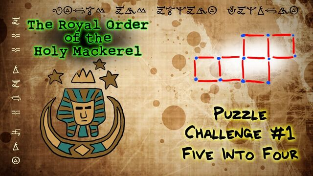 File:PuzzleChallenge01-Five-Into-Four-thumb.jpg