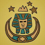 Royal-order-logo