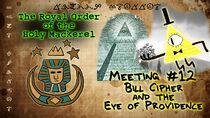 Meeting12-bill-cipher-and-the-eye-of-providence-thumb