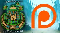 Patreon-Announcement