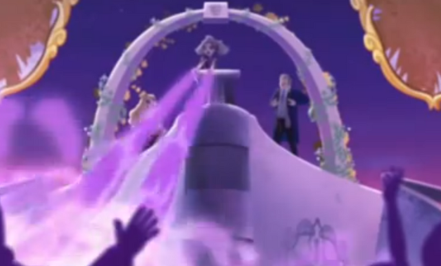 File:Raven and her powers. Webisode-The Tale Of Legacy Day.png
