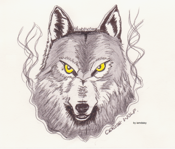 File:Cerise Wolf.png