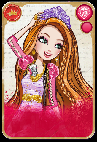 File:Holly O'Hair Card.png