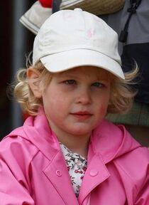 Lady-Louise-Windsor.jpg