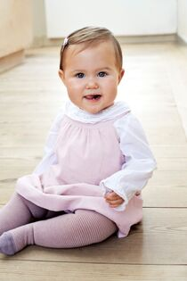 Prinsesse Josephinebirthdasy.jpg