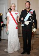 Queen+Margrethe+II+Denmark+Celebrates+40+Years+y7ydSp3rvwHl
