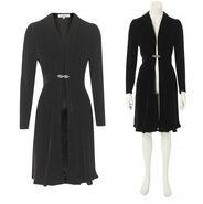 Kate-Middleton-Lilebula-Velvet-Coat-January-2011