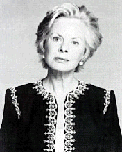 Katharine, the duchess of kent.png