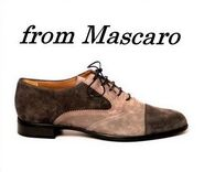 MASCARO5421207133 a49bcd872f o - Copy (2)