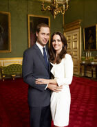 PRINCE-WILLIAM-KATE-MIDDLETON-OFFICIAL-ENGAGEMENT- (2)