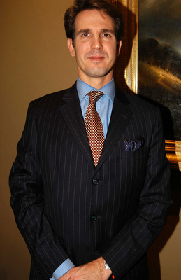 File:VF Crown Prince Pavlos of Greece.png