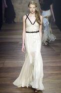 Gala Dress - Amanda Wakeley
