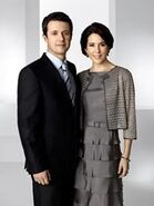 Crown-prince-frederik-of-denmark-and-crown-princess-mary-of-denmark-gallery