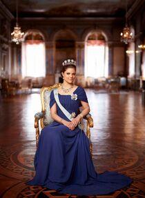 H.K.H.Kronprinsessan Victoria 1 .jpg