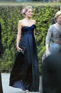 Princess+Tatiana+Pre+Royal+Wedding+Dinner+aH9t0LSZQHUl