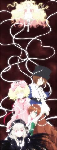 File:Kirakishou.jpg