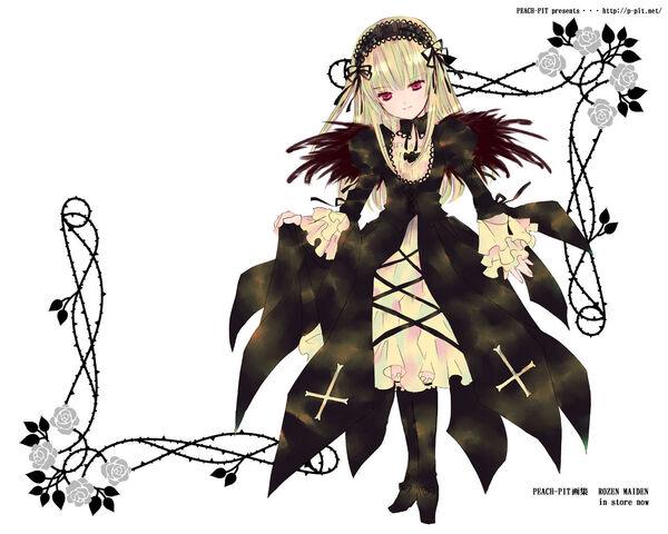 File:Suigintou-rozen-maiden-9247984-1280-1024.jpg