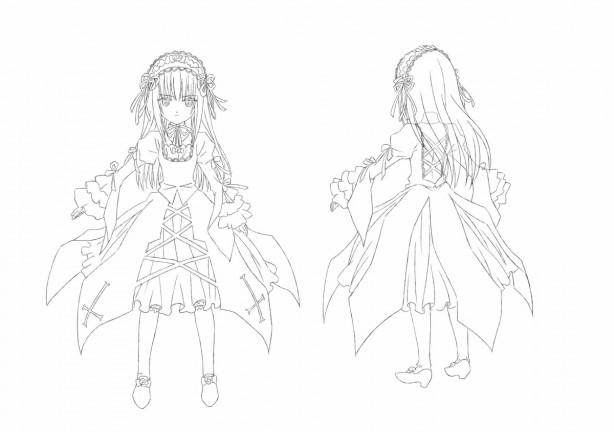 File:Rozen-maiden-2013-character-key-visuals-seventhstyle-009-614x432.jpg