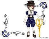 Souseiseki-rozen-maiden-9248042-1280-1024