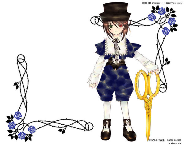 File:Souseiseki-rozen-maiden-9248042-1280-1024.jpg