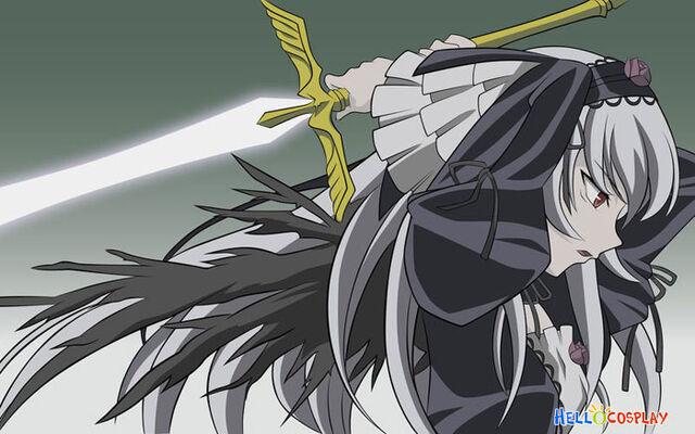 File:Rozen-maiden-suigintou-weapon-sword-1.jpg
