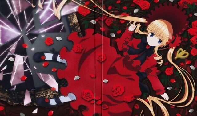 File:Shinku Wallpaper.jpg