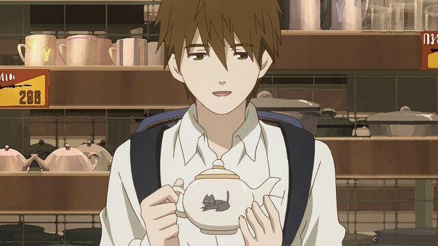 File:Jun Sakurada teapot.jpg