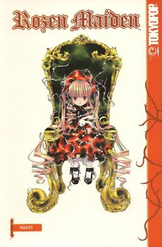 File:Rozen Maiden Vol 1.jpg