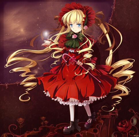 File:Shinku-from-Rozen-Maiden-snowangel -36969176-1000-990.jpg