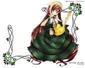 Suiseiseki-rozen-maiden-9248030-1280-1024