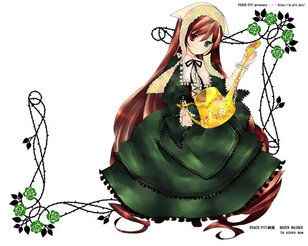 File:Suiseiseki-rozen-maiden-9248030-1280-1024.jpg