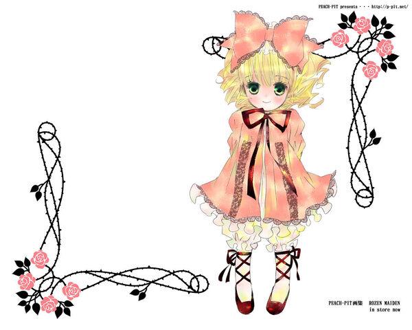 File:Hina-Ichigo-rozen-maiden-9248083-1280-1024.jpg